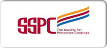 Society_for_Protective_Coatings