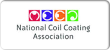 National_Coil_Coating_Association
