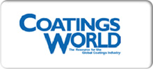 coatingsworld