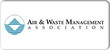 AirAndWasteManagement