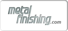 MetalFinishing