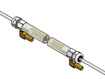 coaxial_hose_heat_exchanger.png