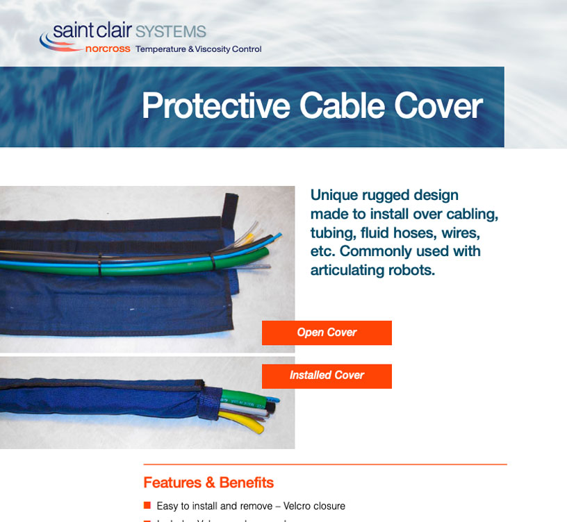 Protective-Cable-Covers-1