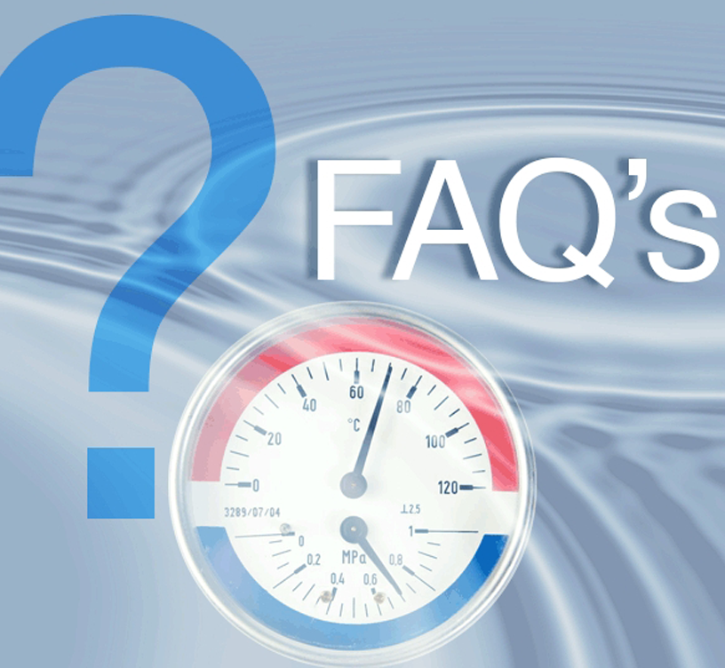 Temperature-Control-and-Viscosity-FAQs--