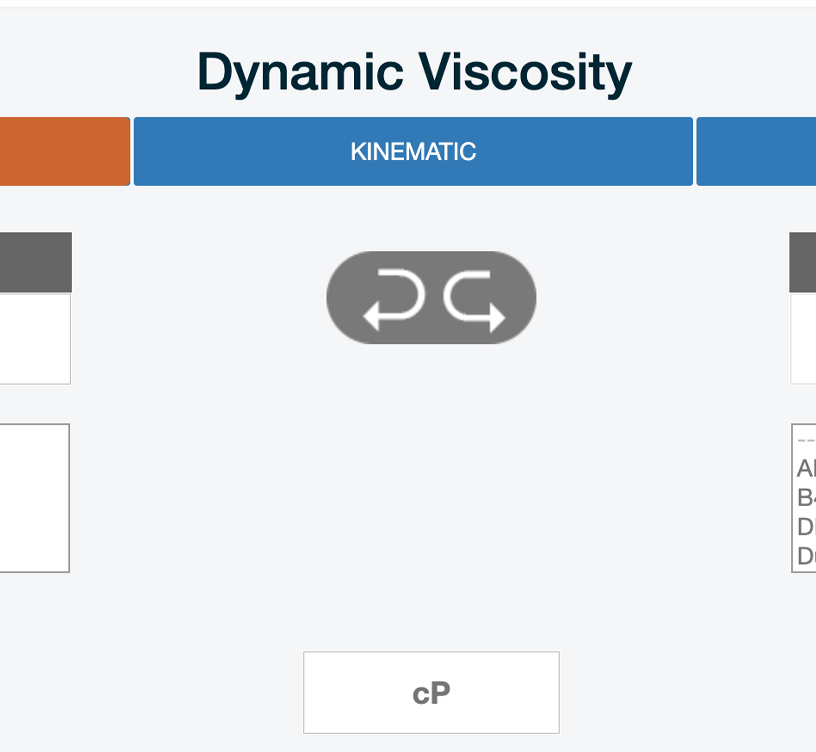 Viscosity-Calculator-