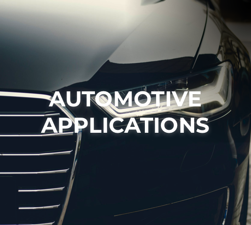 automotive-applications