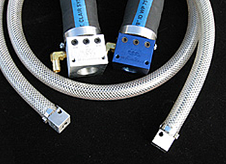 coaxial-hose-840484-edited.png