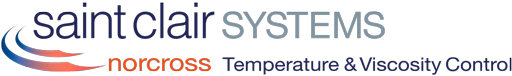 SaintClairSystems_NVC_combined-logo-transparent.png