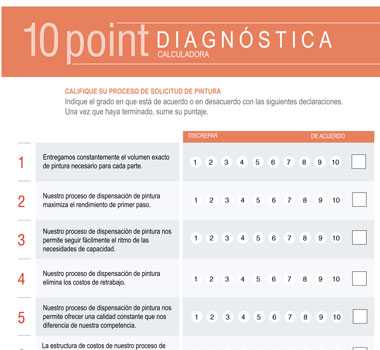 Diagnostic-Scorecard-Paint-Version-1