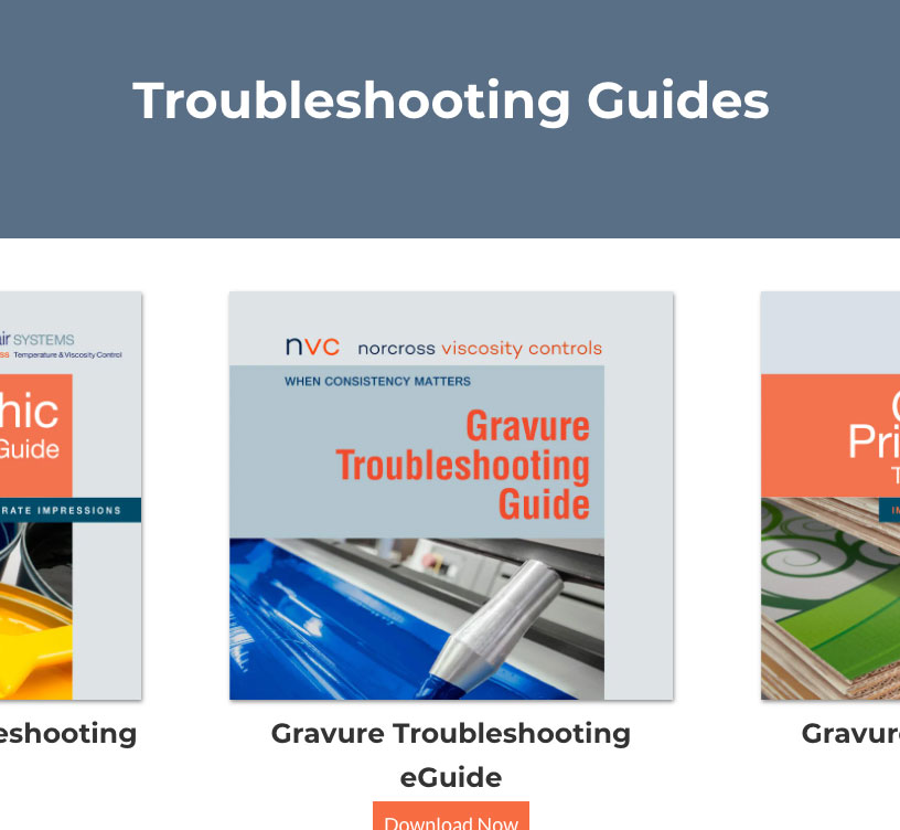 troubleshootGuide