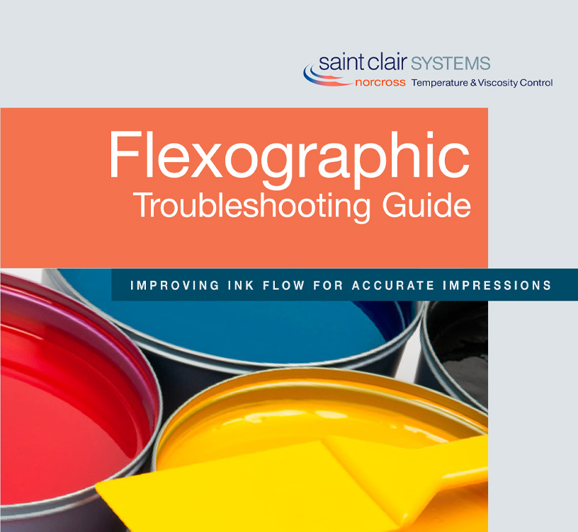 Flexographic Troubleshooting eGuide