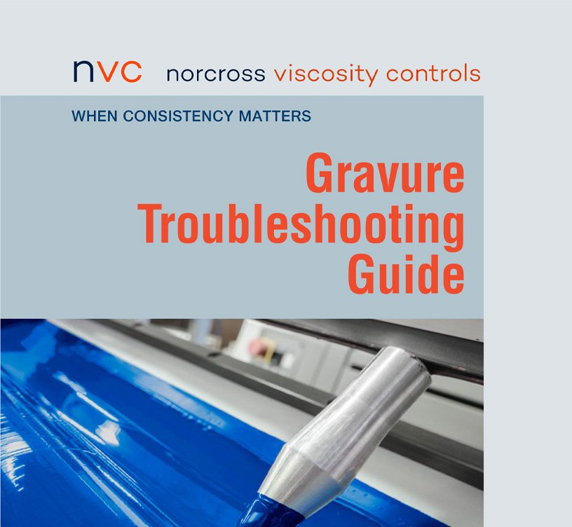 Gravure Troubleshooting eGuide
