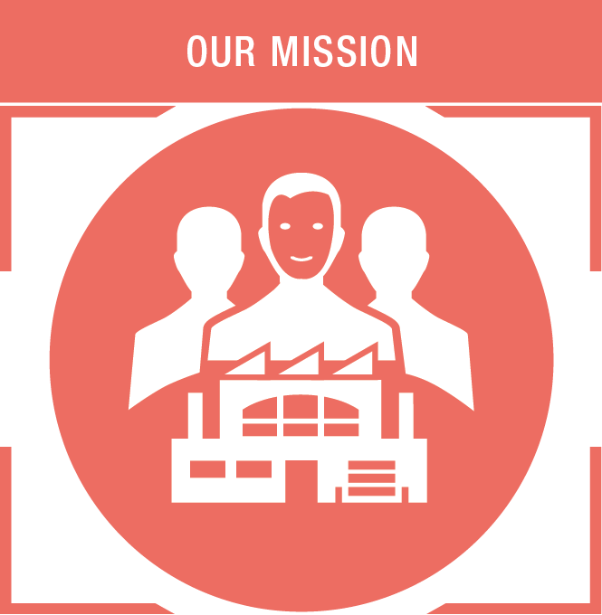 About_our_mission