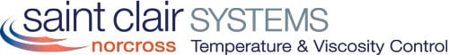 Saint Clair Systems logo