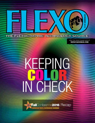 Flexo Nov 2016